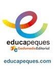 Juegos de Memoria, Lógica y Habilidad para niños | Algo donde aprender | Scoop.it