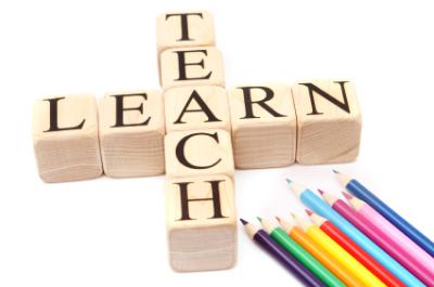 Teaching: Is it Art orNot? | Art in Teaching | Scoop.it