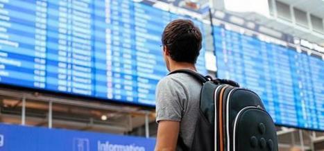 Salon national. Quoi de neuf dans le tourisme ? | Tourisme Infos | Scoop.it