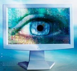 Social Media Monitoring - Where to Start? - Jugnoo Blog | Cawcah | Scoop.it