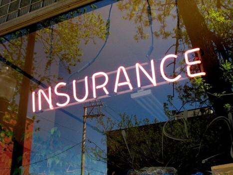 Pride in Being an Insurer | My Take | Stratégie Digitale Assurance | Scoop.it