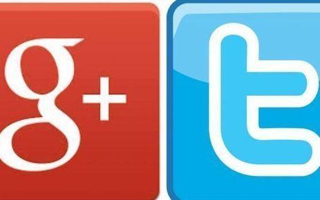 Données personnelles : l'UFC attaque Facebook, Twitter et Google +   L'actualité high tech   Scoop.it