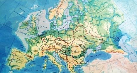 Le décrochage scolaire en Europe | Canadian Education Association (CEA) | Décrochage scolaire | Scoop.it