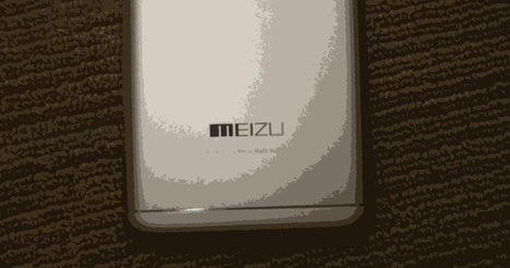 Meizu MX6 tendrá dos variantes con el chip Helio X20 como principal protagonista | Mobile Technology | Scoop.it