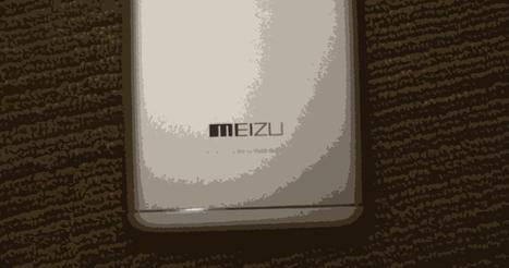 Meizu MX6 tendrá dos variantes con el chip Helio X20 como principal protagonista | Mobile Technology | Scoop.it