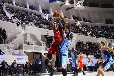Les JSA s'offrent une quatrième victoire d'affilée | Bordeaux Gazette | Scoop.it