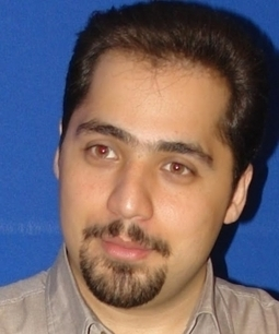 International Campaign for Human Rights in Iran – Journalist Massoud Lavasani Under Surveillance After Release | Human Rights and the Will to be free | Scoop.it