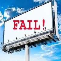 5 Ways To Fail At Facebook Marketing | Social media culture | Scoop.it