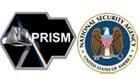 NSA : la parade française torpillée par un industriel   Géopolitique, jeux de puissance   Scoop.it