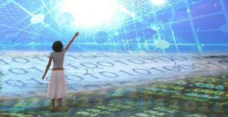 Nuevos retos: Alfabetización Informacional | Blog de CNIIE | Publicaciones de referéncia sobre Competencia informacional. | Scoop.it