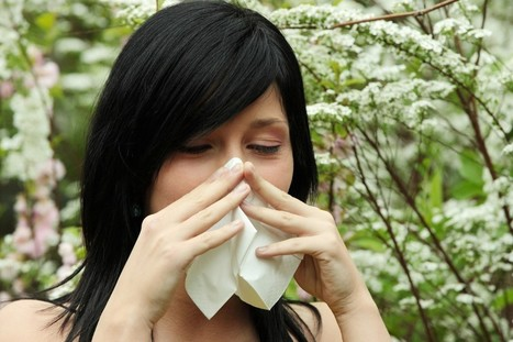 Urgent Care Centers in San Jose Advise on How to Deal with Asthma | USHealthWorks SanJose | Scoop.it