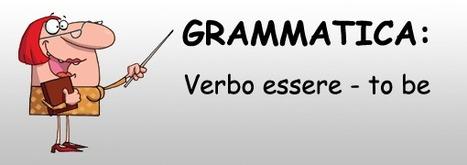 6 Siti Per Imparare La Grammatica Inglese Con Quiz Ed Esercizi Interattivi | Imparare l'Inglese OnLine | Scoop.it