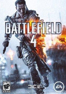 Battlefield 4 [Download] | Gamungo Game News | Scoop.it