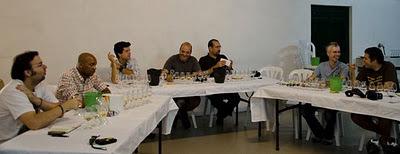 Comer, Beber e Lazer: TWA A Prova dos 3 - Prova de Vinhos até 3€ Brancos   Wine Lovers   Scoop.it