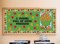 Make a Poster | Poster Ideas | Maker | Free Online Wizard | Teachers | School | Business | Signs | danica0510@nadlanu.com | Scoop.it