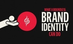 What A Boundless Brand Identity Can Do | Art & Creativity | Scoop.it