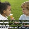 Negocios Multinivel www.videosmultinivel.com