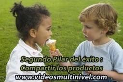 Videos Multinivel web de Alfredo Sánchez Networker | Negocios Multinivel www.videosmultinivel.com | Scoop.it