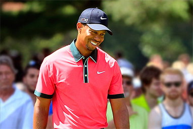 Other Betting Options for the PGA Championship - Online Casino Archives | Online casino UK | Scoop.it