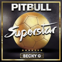 Pitbull - Superstar Ft. Becky G Mp3 Song Download | 9xking | SongsPK || Bollywood Movie Mp3 Songs Tube How to Downloading, Video Songs Punjabi Music Album, South Movie Songs | Scoop.it