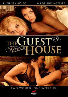 The Guest House 2012 DVDRip Single Link ~ Movies For Free | lesbian | Scoop.it