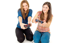 Research: Playing Educational Games Together Enhances Learning | GamePolitics | Serious-Minded Games | Scoop.it
