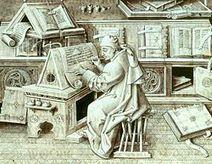 Diferencias entre citar y parafrasear; referencia, bibliografía y plagio | AragonValley | RedDOLAC | Scoop.it