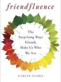 Figuring Out Friendship | Autism and Asperger's Syndrome | Scoop.it