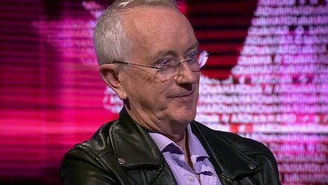 Economics can learn a lot from other sciences, says Steve Keen, Steve Keen, HARDtalk - BBC World News | The Money Chronicle | Scoop.it