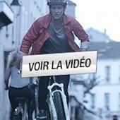 Les 5 risques du cycliste urbain | Vélonews | Scoop.it