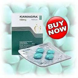 Tratamiento para mejorar el flujo sanguíneo   Tienda online de farmacia - comprar Kamagra Tablets   Scoop.it