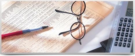 ¿Pueden ayudar las imágenes al posicionamiento de tu página en buscadores? SEO para imágenes | Blog de COMFIAcontigo | Legendo | Scoop.it