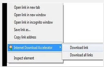 5 extensions google chrome pour télécharger les fichiers en ligne rapidement | GTSUP - L'informatique facile | Scoop.it