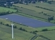 A Brave New World Powered by Distributed Energy : Greentech Media | Smart Grid | Scoop.it