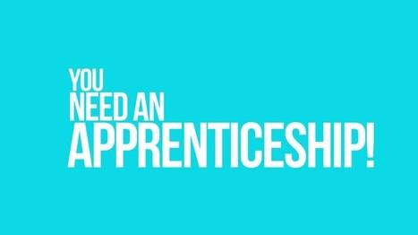 Aim Apprenticeships | Video Marketing Essentials | Scoop.it