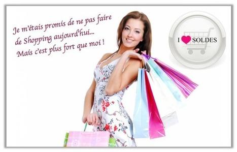 Comment augmenter le Taux de Transformation d'un Site E-commerce ?   Cybel UNIT - Le Club Officiel des Community Managers de France   Club Officiel des Community Managers de France   Scoop.it