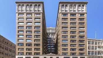 Rent increases, S.F. tech tenant moves to Oakland | East Bay Real Estate News | Scoop.it
