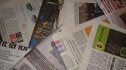Aides à la presse: les chiffres 2012 / Dossiers / Actualités / Accueil / www.culturecommunication.gouv.fr / Ministère - Ministère de la culture   Top 10 problems of Africa   Scoop.it