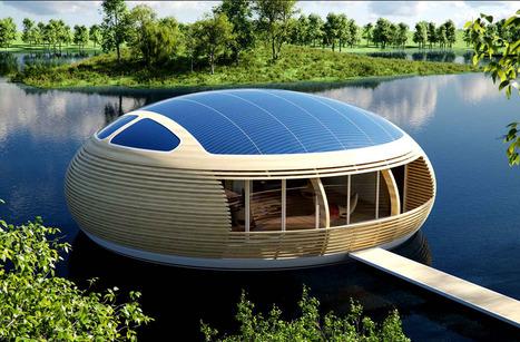 Quel est pour vous l'avenir du luxe ?1.618 Paris | Sustainable Luxury | FuturInProgress | Scoop.it