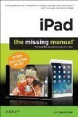 iPad: The Missing Manual, 6th Edition - PDF Free Download - Fox eBook | Educational technology , Erate, Broadband and Connectivity | Scoop.it