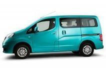 Looking For List Of Nissan Cars in Indi | New Bikes | Scoop.it