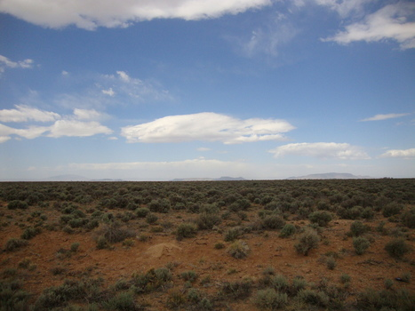 0.25 acre Lot for Sale in Costilla County, Colorado - Land Century | LandCentury. com Offers Tremendous Discounts on Vacant Land! | Scoop.it