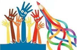 Espacio Pedagógico Universitario: Enseñar y Aprender en la Diversidad: El Desarrollo de Centros y Aulas Inclusivas | educacion | Scoop.it