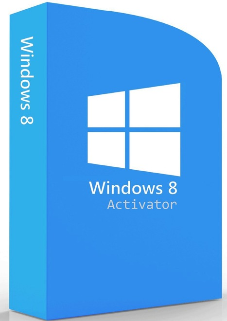 Download - Windows 8 Activation Loader Full Version. | Baig PC Solution - Watch Movies Online, Download Crack Software. | Scoop.it