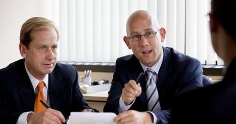 5 Tips voor voorzitters van een vergadering   b2bcontact.nl   Slimmer werken en leven - tips   Scoop.it