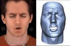 Actualité > Robot humanoïde : de la peau artificielle créée par clonage 3D | test sur l'homme | Scoop.it