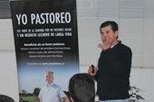 Consorcio Lechero, productores lecheros, industria lechera, mercado lácteo en Chile   produccion animal   Scoop.it
