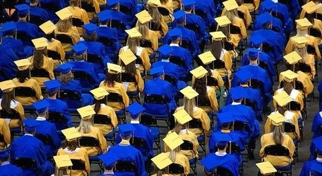 Universities to offer free online courses with credit, let us try before we learn   TRENDS IN HIGHER EDUCATION   Scoop.it