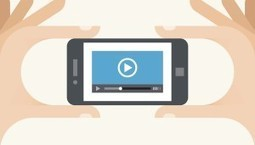 How to play video with HTML5 | Marketing | Scoop.it