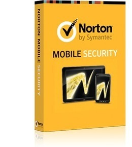 Key Norton Mobile Security Full miễn phí 1 năm - 636.000 VND | Giveaway Tech news, Wordpress, Mobile | Scoop.it